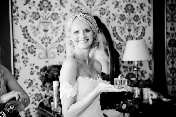 sex ved bryllup video Frederikshavn