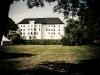 bryllupsfotograf-dragsholm-slot-1