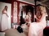 bryllupsfotograf-dragsholm-slot-10
