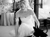 bryllupsfotograf-dragsholm-slot-11