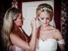 bryllupsfotograf-dragsholm-slot-12