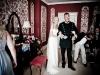 bryllupsfotograf-dragsholm-slot-17