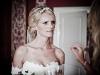bryllupsfotograf-dragsholm-slot-20