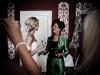 bryllupsfotograf-dragsholm-slot-22