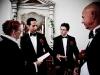 bryllupsfotograf-dragsholm-slot-25