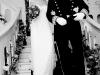 bryllupsfotograf-dragsholm-slot-27