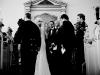 bryllupsfotograf-dragsholm-slot-30