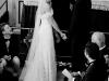 bryllupsfotograf-dragsholm-slot-33