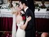 bryllupsfotograf-dragsholm-slot-34