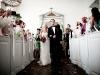 bryllupsfotograf-dragsholm-slot-35