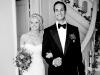 bryllupsfotograf-dragsholm-slot-36