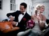 bryllupsfotograf-dragsholm-slot-38