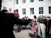 bryllupsfotograf-dragsholm-slot-41