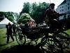 bryllupsfotograf-dragsholm-slot-43
