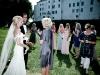 bryllupsfotograf-dragsholm-slot-45