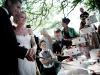 bryllupsfotograf-dragsholm-slot-47