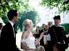 bryllupsfotograf-dragsholm-slot-49