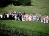 bryllupsfotograf-dragsholm-slot-55