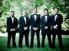 bryllupsfotograf-dragsholm-slot-56