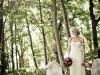 bryllupsfotograf-dragsholm-slot-61
