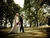 bryllupsfotograf-dragsholm-slot-63