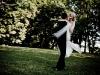 bryllupsfotograf-dragsholm-slot-65