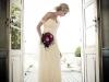 bryllupsfotograf-dragsholm-slot-69