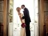 bryllupsfotograf-dragsholm-slot-70