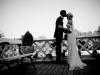 bryllupsfotograf-dragsholm-slot-71