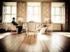 bryllupsfotograf-dragsholm-slot-72