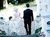 bryllupsfotograf-dragsholm-slot-76