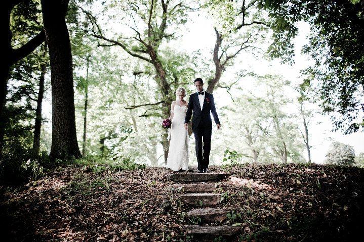 bryllupsbillede-vores-store-dag