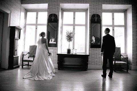 bryllupsfotografering holckenhavn