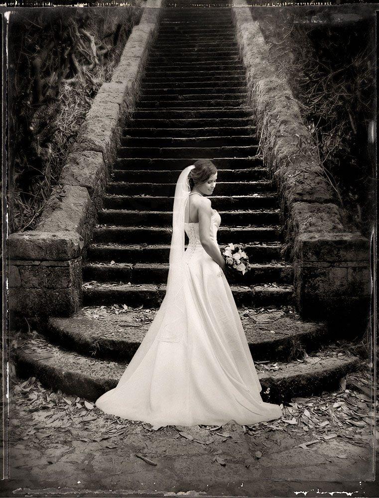 bryllupsfotograf-vores-store-dag.jpg