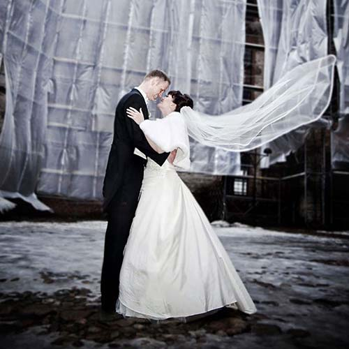 fotograf-bryllup-1