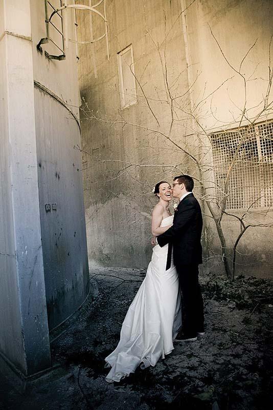 danmarks-bedste-bryllupsbilleder