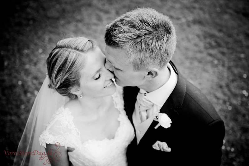 bryllupsbilleder1