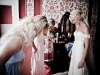 bryllupsfotograf-dragsholm-slot-13