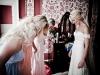 bryllupsfotograf-dragsholm-slot-14