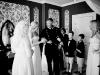 bryllupsfotograf-dragsholm-slot-15