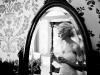 bryllupsfotograf-dragsholm-slot-18