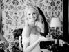 bryllupsfotograf-dragsholm-slot-19