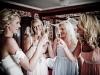 bryllupsfotograf-dragsholm-slot-21