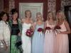 bryllupsfotograf-dragsholm-slot-23