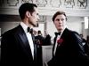 bryllupsfotograf-dragsholm-slot-24