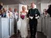 bryllupsfotograf-dragsholm-slot-28