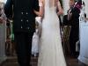 bryllupsfotograf-dragsholm-slot-29