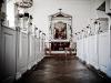 bryllupsfotograf-dragsholm-slot-3