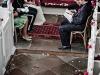 bryllupsfotograf-dragsholm-slot-31