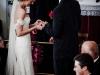 bryllupsfotograf-dragsholm-slot-32